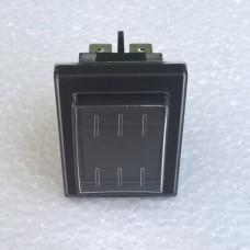 Sherwood - Univerbar-1521-Deviatore - Deviator switch